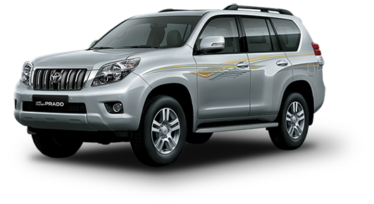 Pls Rent A Car Service In Karachi Lahore Islamabad Pakistan